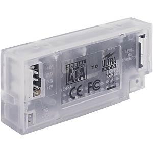 IDE – S-ATA converter DELOCK 61719