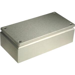 Aansluitdozen, KL, 400 x 300 x 120 mm, IP66 RITTAL 1530010