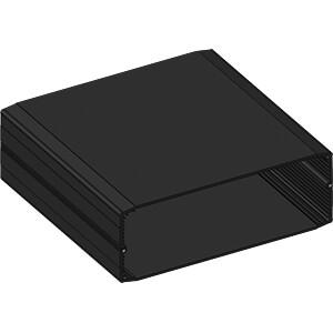 Behuizingprofiel-set X-Dream X60-170 APRA-NORM 421-001-50