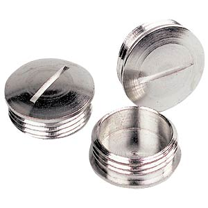 SKINDICHT BL- M16x1,5- ohne O-Ring LAPPKABEL 52103110