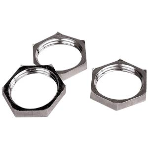 SKINDICHT SM-PE-M 32x1.5 locknut claws LAPPKABEL 52103340