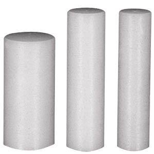 Staubschutz, Ø 5 mm, grau, IP68 LAPPKABEL 53100005