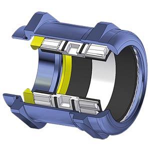 SKINTOP MS-M 40x1,5 LAPPKABEL 53112050