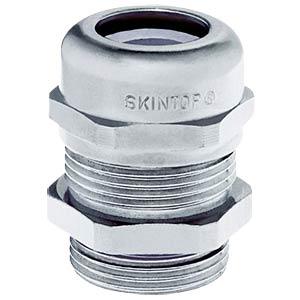 SKINTOP MSR-M 12x1,5 LAPPKABEL 53112100