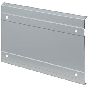 Wall mount series ATPH for 250 mm BOPLA 92800250