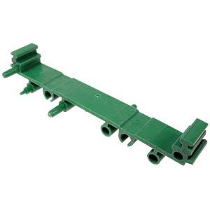 Zwischenteil, 72 mm, L= 11,25 mm CAMDENBOSS CIME/M/BE1125SS