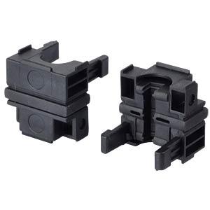Plug-in sealing module — SKINTOP CUBE MODULE 20X20, ASI BUS LAPPKABEL 52220040