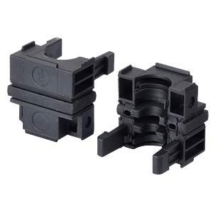 Plug-in sealing module — SKINTOP CUBE MODULE 20X20, large LAPPKABEL 52220003