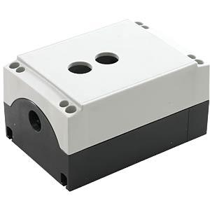 CS Box 160-2 ROSE 31.10 02 02