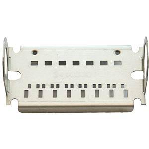 CS Box 110 adapter plate ROSE 31.10 99 01