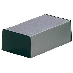 ABS plastic enclosure 123x70x42mm TEKO WALL 2.23