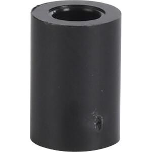 Distanzhülsen, Kunststoff, 10mm VOGT AG X07010036.PS