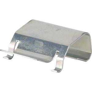 Montage-Clip für Kühlkörper TO218, 21,0 mm ALUTRONIC H 4473