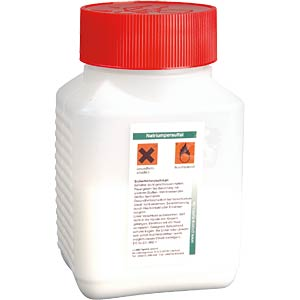 Etchant, sodium persulphate, 600 g. Only suitable for PCB layout PROMA 152 018