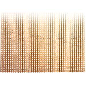 Streifenrasterplatine, Hartpapier, 160x100mm RADEMACHER