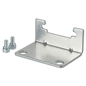 Accessories for the AF(M)30, bracket with two screws SMC PNEUMATIK