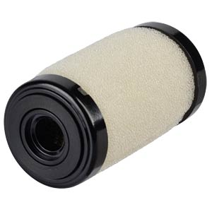 Accessories for AFM20, replacement filter SMC PNEUMATIK