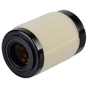 Accessories for AFM30, replacement filter SMC PNEUMATIK