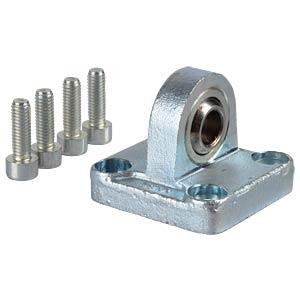 Zubehör für CP96.. - Ø 32 mm, Schwenklager SMC PNEUMATIK