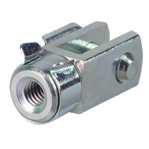 GKM4-8 - Zubehör für CD85N.. - Ø 10 mm