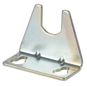 Mounting bracket for IR1020 SMC PNEUMATIK