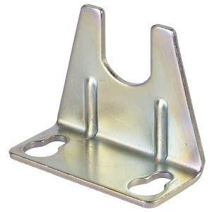 Mounting bracket for IR2020 SMC PNEUMATIK