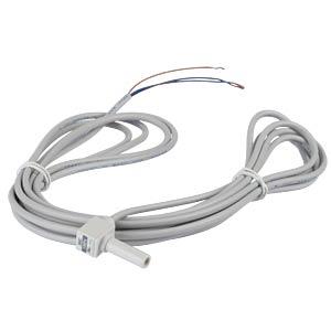 Pressure sensor, 0 - 1MPa, 1 - 5V SMC PNEUMATIK