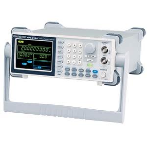 Funktionsgenerator AFG-2112, DDS, 0,1 Hz ... 12 MHz GW-INSTEK 01AF211200GS