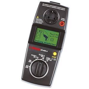 Amprobe GT-400, appliance tester AMPROBE 4380998