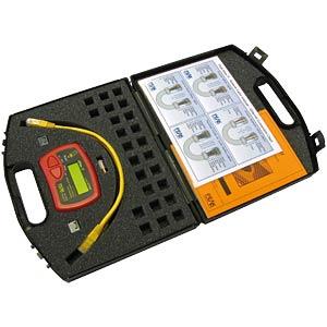 Netzwerk-Kabel Prüfgerät Atlas IT PEAK ELECTRONIC UTP05