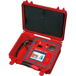 BENNING ST 750 A Gerätetester BENNING 050320