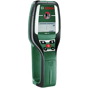 PMD 10 digital locator BOSCH 0.603.681.000