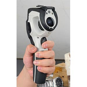 DT-980 thermal imager for industry and construction CEM DT-980