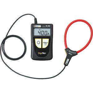 Flexible Stromzange MA400D-250 Digiflex CHAUVIN ARNOUX P01120576Z