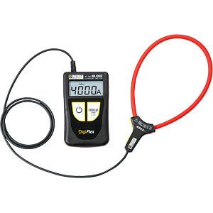 Flexible Stromzange MA4000D-350 Digiflex CHAUVIN ARNOUX P01120577Z