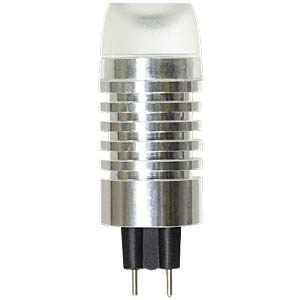 G4 LED high-power 1.5 W, cool white, Cree, EEK A+ DELOCK 46360