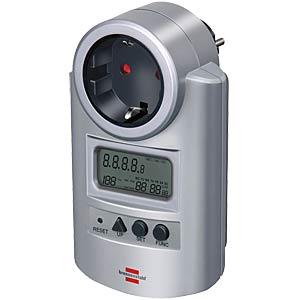 Primera-Line Energiemessgerät PM 231 E BRENNENSTUHL 1506600