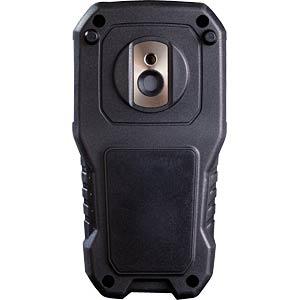 Feuchtemessgerät mit integr. Wärmebildkamera FLIR MR160