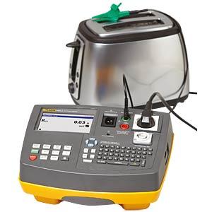 Gerätetester 6500-2, DIN VDE 0701-0702 FLUKE 4325041