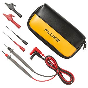 Fluke TL80A-1, measuring set, basic, electronics FLUKE 3971229
