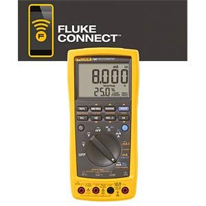Fluke 789 ProcessMeter FLUKE 3977194