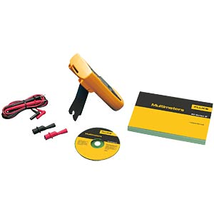 Fluke 83V Digitalmultimeter FLUKE 3947847