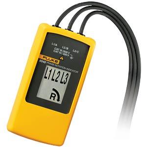 Rotation indicator for three-phase supply FLUKE 4014969