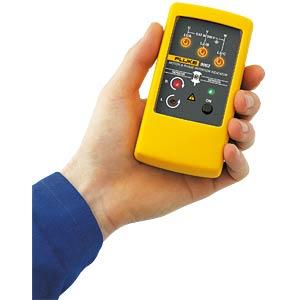 Drehrichtungstester für Drehstromnetze / Motoren FLUKE 2435077