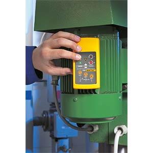 Rotation direction tester for three-phase power supply/motors FLUKE 2435077