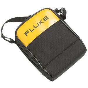 Fluke C115 Gepolsterte Tragetasche FLUKE 2826063