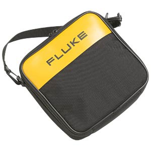 Fluke C116 soft carrying case FLUKE 2826074