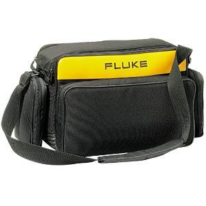 Fluke C195 Gepolsterte Tragetasche FLUKE 677408