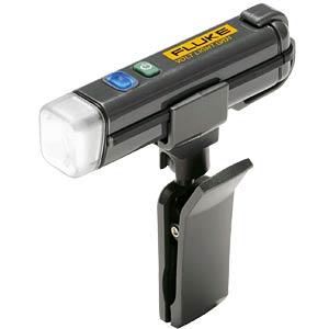 Fluke LVD1 voltage tester with LED lamp FLUKE 4571403