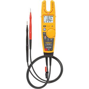 Stroom-/spanningstang T6-1000, AC, tot 200 A, 1000 V, FieldSense FLUKE 4910257
